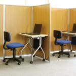 KOEKIのオフィス家具